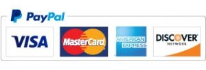 PaypalCreditcards-300x103
