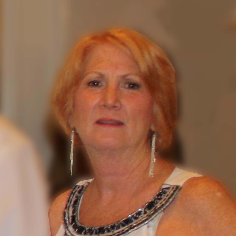 Ronnie Sue Kaiser